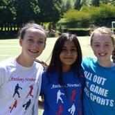 Catlin Gabel Multi Sport Camp