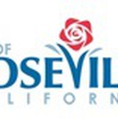 Roseville Parks and Recreation