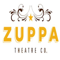 Zuppa Theatre Co.