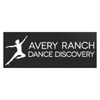 Avery Ranch Dance Discovery