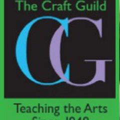 The Craft Guild of Dallas