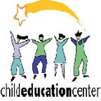 Child Education Center