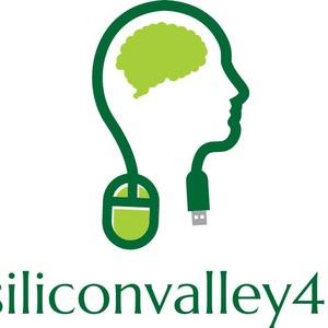 SiliconValley4U - Coding4Kids Half Day