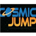 Cosmic Jump