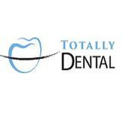 Totally Dental