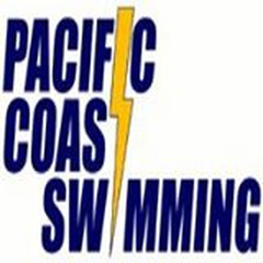 Pacific Coast Swimming (UVPCS)