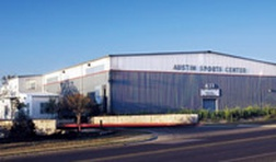 Austin Sports Center