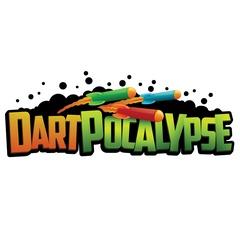 Dartpocalypse