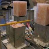 When? Dec 02, 2017 12:30 pm Ends Dec 02, 2017 3:30 pm How much? $20.00 Venue Mackin House Museum Promoter Mackin House Museum Address 1116 Brunette Avenue, Coquitlam Candle Making Workshop
