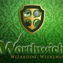 Worthwich Wizarding Weekend - A 3 day Magical Retreat