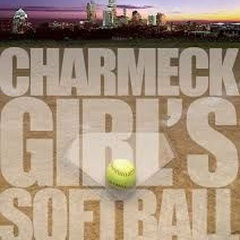 Char-Meck Girls Softball