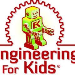 Engineering For Kids of Nashville