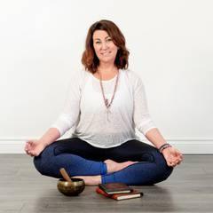 $5.00 Trial Classes- Meditation