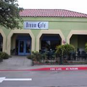 The Dream Cafe, Addison