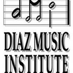 Diaz Music Institute