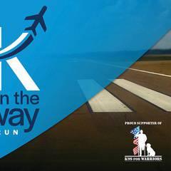 BNA 5K on the Runway