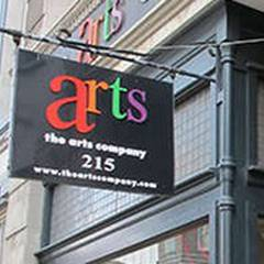 The Arts Company