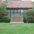 Coloma Community Center