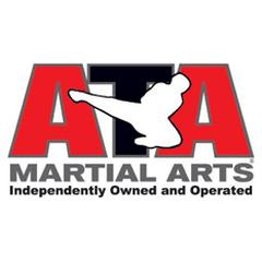 Master Niblock's ATA Black Belt Academy