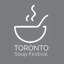 Toronto Soup Festival