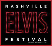 Nashville Elvis Festival