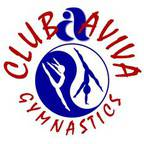Club Aviva Gymnastics