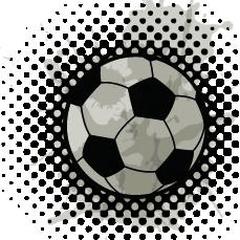 Urban Futbol Inc.