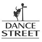 Dance Street Dancewear Fashion