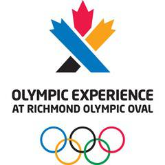The Olympic Experience at the Richmond Olympic Oval