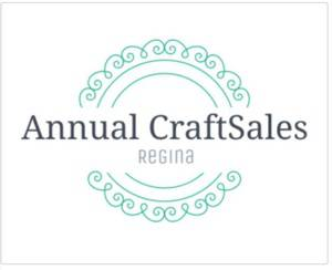 March Madness Annual Craftsale