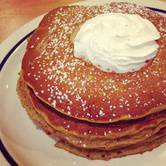 Loyal Heights Pancake Breakfast