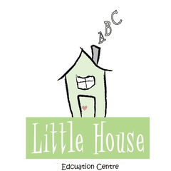 Little House Education Centre