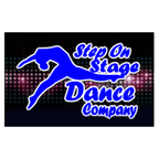 Step On Stage Dance Company