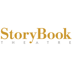 Storybook Theatre Society