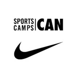 Nike Basketball Camp at Red River College