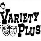 Variety Plus Theater