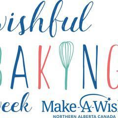 Wishful Baking Week