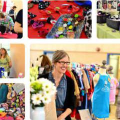 SIGNATURES Craft Show & Sale