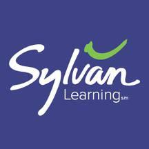 Sylvan Learning of Oakville