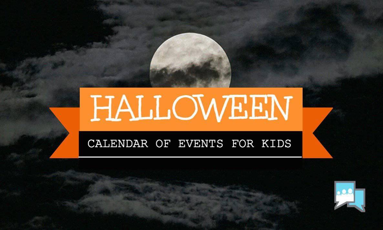 Spirit Halloween Omaha