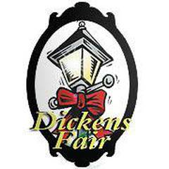 37th Annual Dickens Holiday Fair