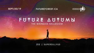 Future Autumn 2019