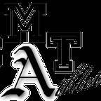 CMT Athletics LLC