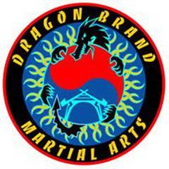 Dragon Brand Martial Arts