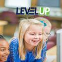 Level Up Kids Summer Camp - Coding Camps for kids