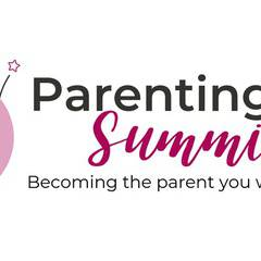 Parenting 2.0 SUMMIT: Bringing together the best of the best