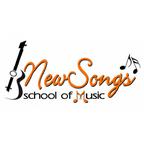 Newsongs School of Music