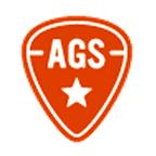 Austin Guitar School
