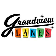 Grandview Lanes