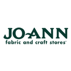 Jo-Ann Fabric and Craft (Citrus Heights)